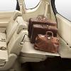 Ertiga Interior Seat2